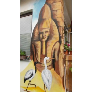 Faraon II